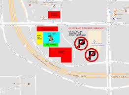 Las Vegas Map 2015 by San Gennaro Feast Italian Food Festival Las Vegas