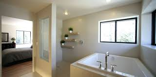 tub shower combo sizes home design ideas conflicted big walk in full size of showercorner tub and shower combo horrifying corner tub shower combo canada large largelarge