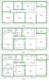 simple floor plans for houses spiral staircase house plans ipbworks