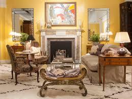 Home Design Show New York 2014 Sotheby U0027s Inaugural Designer Showhouse In New York Sotheby U0027s