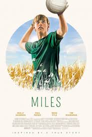 click to view extra large poster image for miles best movie