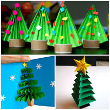 50 tremendous tree crafts activities you clever monkey