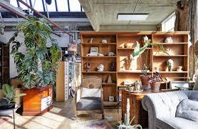 eclectic london e9 loft apartment location hackney shootfacory