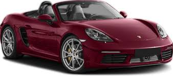 porsche cayman lease rates herb chambers porsche finance and lease specials serving