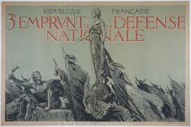 frlb228 3e emprunt de la defense nationale jpeg v 1479597975