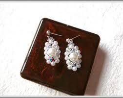 beginner earrings beginner earrings etsy