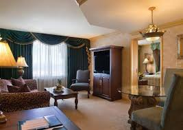 Excalibur Hotel Front Desk Phone Number Rooms Hotel Excalibur Hotel And Casino Country United States
