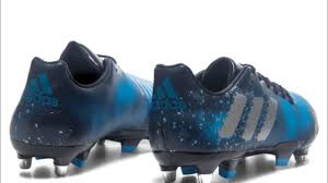 s rugby boots nz adidas malice sg elite rugby boots elements pack review