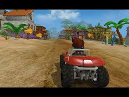 monster truck racing games free download for pc beach buggy racing for android download