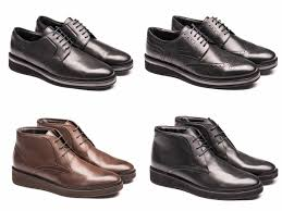 Comfortable Dress Shoes For Men Maratown Most Comfortable Shoes For Standing All Day