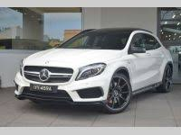 2015 mercedes gla mercedes gla 250 2015 review carsguide