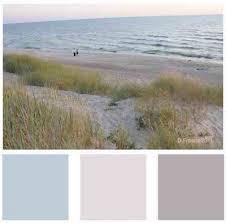 best 25 beach bedroom colors ideas on pinterest beachy paint