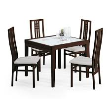 Dining Room Furniture Clearance Dining Room Chairs Clearance Dining Room Best