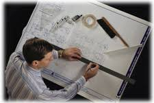 building designers building designers and architects how do they differ