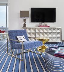 chapters home decor jonathan adler on 2017 design trends popsugar home