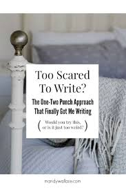 Pin By Faith Duncombe On About The House Pinterest by 137 Best Images About Writing Inspiration On Pinterest Book