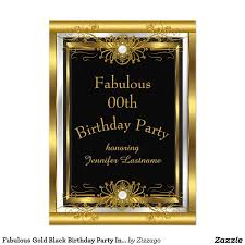 155 best womens u0026 girls birthday party invitations images on