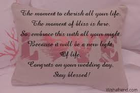 wedding card messages wedding card messages page 2