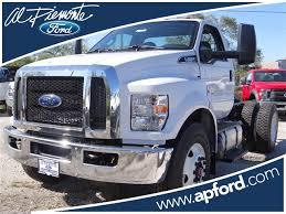 al piemonte ford 2017 ford f 650 sd hvy truc in park 55168 al