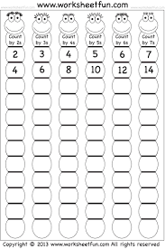 232 best matekoló 2 images on pinterest math worksheets