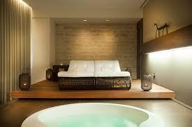 corinthia lisbon luxury hotel in portugal u0027s capital