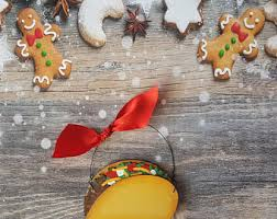 taco ornament etsy