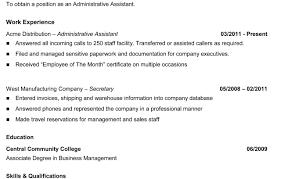 indeed resume search indeed resume search usa generous print my indeed resume ideas