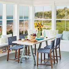 Coastal Living Dining Room 15 Fall Decorating Tricks Coastal Living