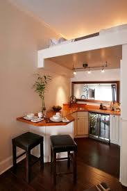 cuisine maison bois maison bois en 18 idées d aménagement fonctionnel