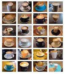 coffe cups coffee cups of london peter j thomson