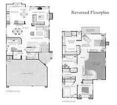 Houseplanshelper by Bathroom Floor Plans 8 X 12 Moncler Factory Outlets Com