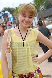 tato di kaki tessa kaunang 35 best cha cha images on pinterest google indonesia and itu