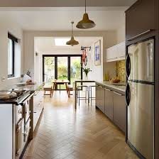 Kitchen Designers Uk Best 20 Family Kitchen Ideas On Pinterest Open Plan Kitchen