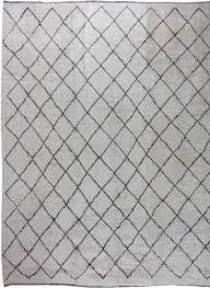 geometric rugs by doris leslie blau