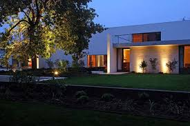 exterior designs living rooms awesome luxurious modern homes with exterior designs living rooms awesome luxurious modern homes with stone wall and garden and tree also