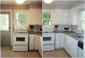 ikea kitchen furniture house tweaking