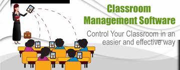 online smart class classteacher provides premium and best classroom management