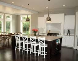 design my kitchen layout 100 images design my kitchen for