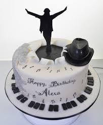 michael cake toppers las vegas wedding cakes las vegas cakes birthday wedding