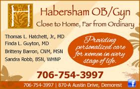 close to home far from ordinary providing personalized care for
