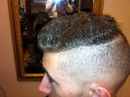 fade haircut archives how to cut hair