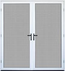 Screen Doors For Patio Buy Recessed Patio Ultimate Screen Door Los Angeles Tashman