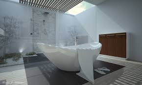 relaxing bathroom decorating ideas handsome decorating ideas for zen bathrooms with white and