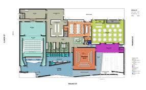 phoenix theatre raises 5 1m toward new complex 2016 10 05