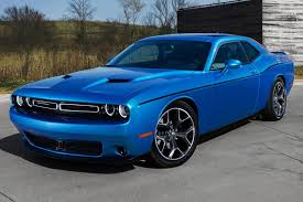 review 2015 dodge challenger sxt muscle on a budget bestride