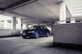 nissan altima reviews 2016 review 2016 nissan altima sr canadian auto review