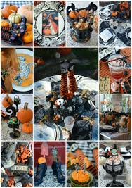 4th annual halloween eat drink and be witchy giveaway u2013 home is