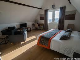 chambre d hotes obernai chambres d hôtes de charme à obernai sur la route des vins d alsace