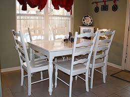 kitchen table fabulous buy chalk paint what paint to use on wood