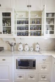 Organized Kitchen Cabinets Kitchen Cabinets How To Organize Kitchen Cabinets And Drawers